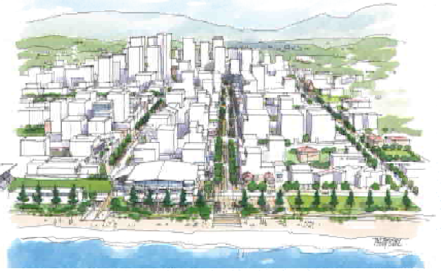 wollongong-city-vision-concept