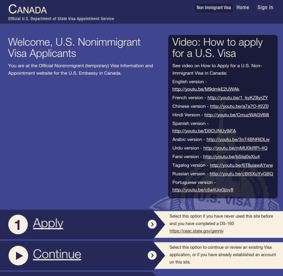 canada-application-0