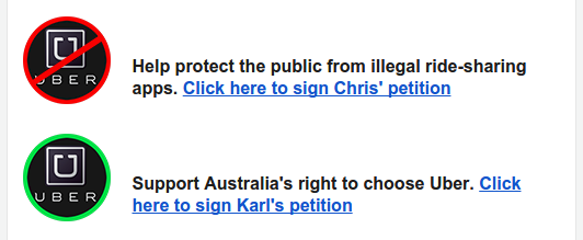 taxi-vs-uber-petitions
