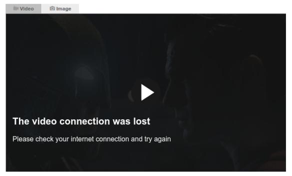 glorious-video-player-error-news.com.au